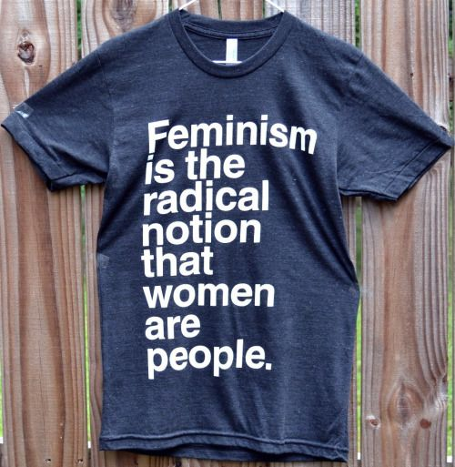 quote politics shirt feminist feminism pro-choice planned parenthood war on women plannedparenthood