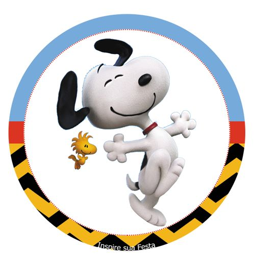 150 best Snoopy & Peanut party images on Pinterest | Snoopy party ...