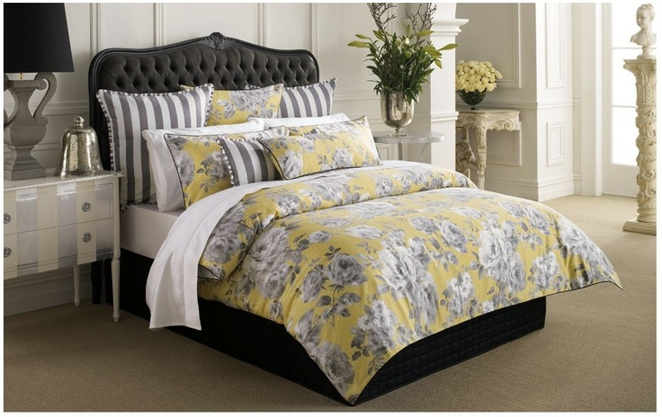 Anouska Bedding Bedroom Decorating Ideas Pinterest