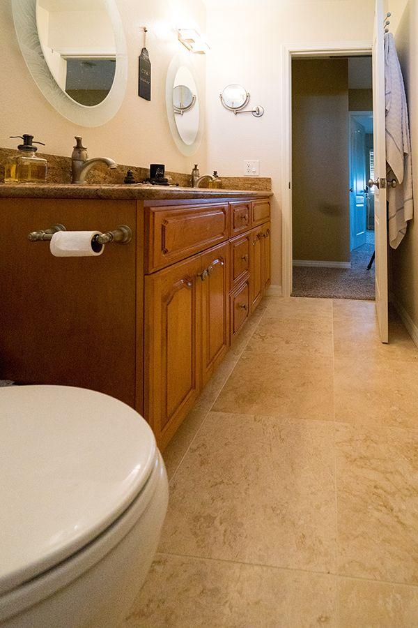 Best Carlsbad Master Bathroom Remodel Images On Pinterest Master - Bathroom remodeling carlsbad ca