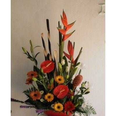 AG-110  Este 10 de Mayo tenemos los mejores precios de la ciudad porque nos adaptamos a tu presupuesto y para que mama no se quede sin flores en este día tan especial para ella.  Aceptamos todas las tarjetas de crédito y debito VISA y MASTER CARD. No puedes venir a la tienda, no te preocupes llámanos tomamos tu orden nos depositas en una tienda de conveniencia y listo mandamos tus flores.