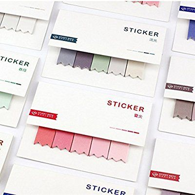 Labels, Indexes & Stamps Badge Holder & Accessories Special Section Sweet Candy Color Rainbow Inkpad Gradient Color Ink Pad Stamp Decoration Fingerprint Scrapbooking Accessories Fod Aesthetic Appearance