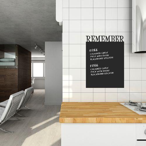 Great design at BOUF.com