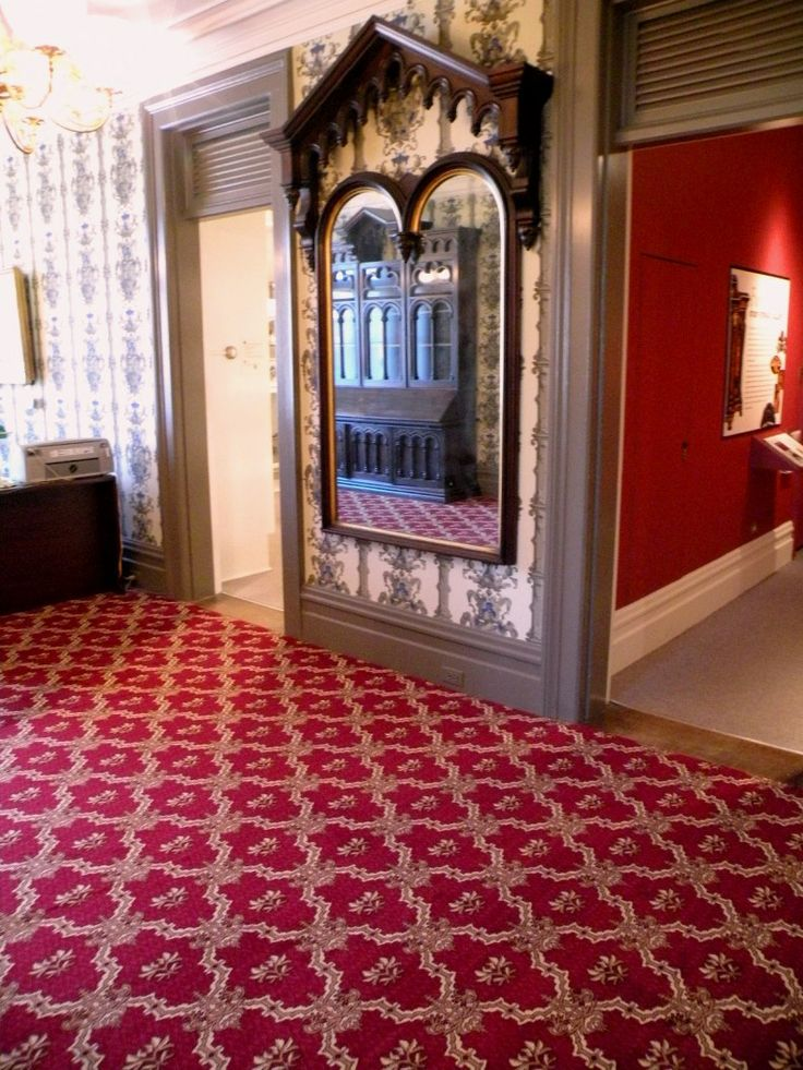 4514 20 kelton wilton carpet c 1845 custom colorway at fountain elms