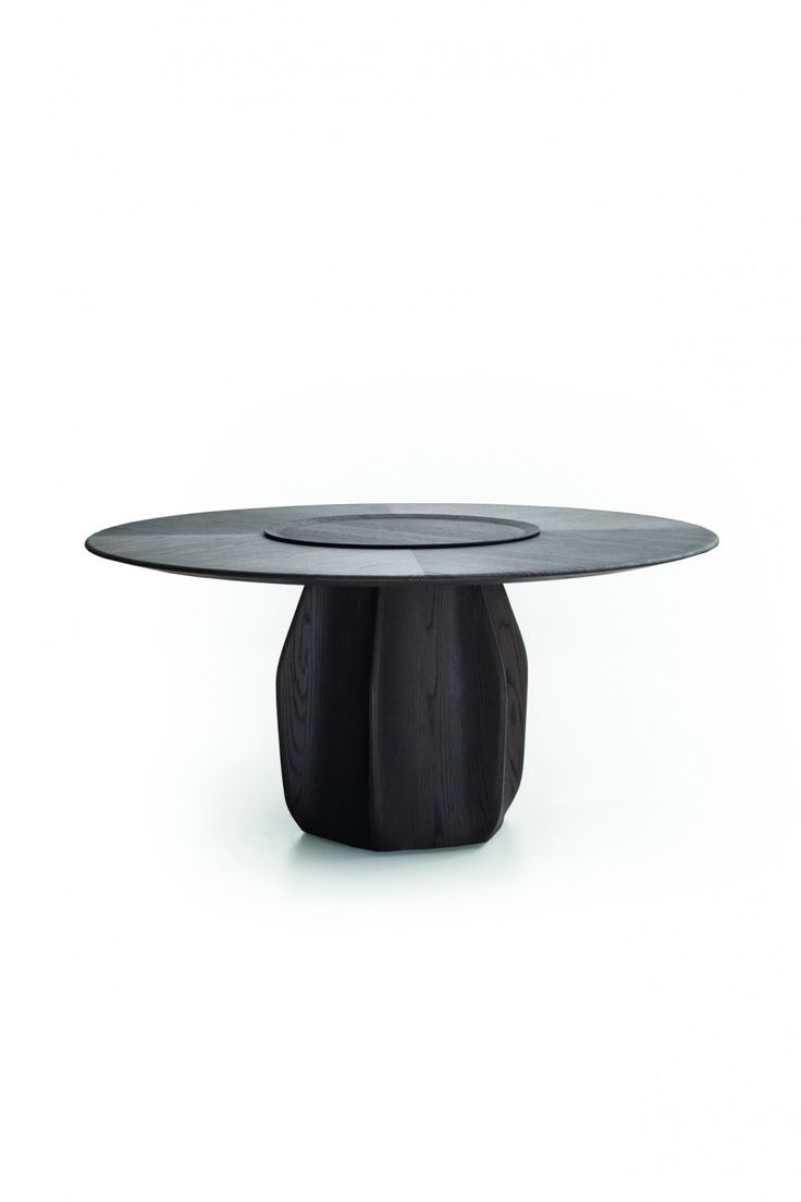70 best Tables images on Pinterest Dining tables Coffee tables