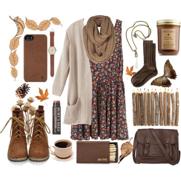 """""""Untitled #120"""" by pheline on Polyvore"""