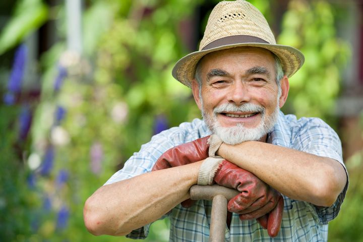 The newly-retired significantly overspend in first five years of retirement