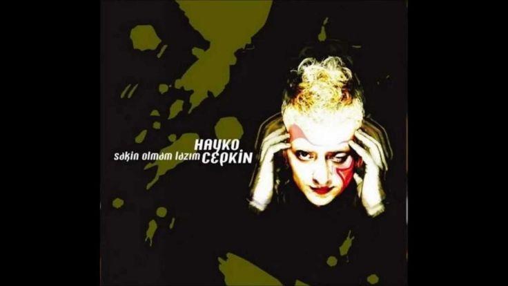 Hayko Cepkin - Ben Gideyim