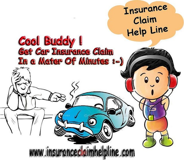 Click to see more at http://www.insuranceclaimhelpline.com: Accident Compensation, Personal Injury, Injury Claims