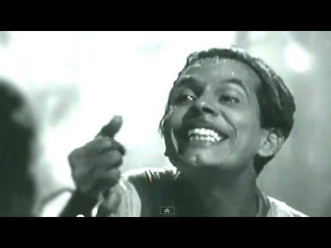 Remembering the legendary comedian actor #JohnnyWalker on his #DeathAnniversary, listen to a classic song of his from #Pyaasa