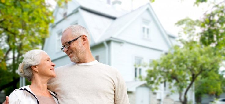 Looking for Rural Retirement Property? 7 Tips to Make Your Search Easier