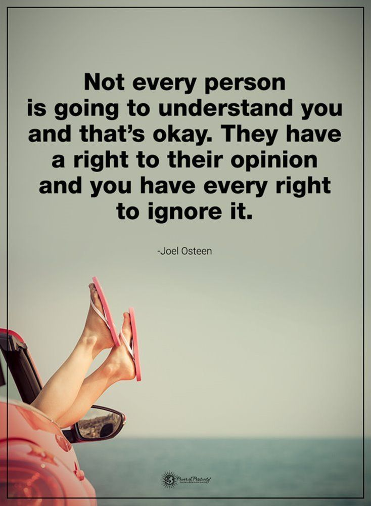300 Motivational Inspirational Quotes For Success Life Inspirational Quotes Motivation Funny Inspirational Quotes Motivational Quotes