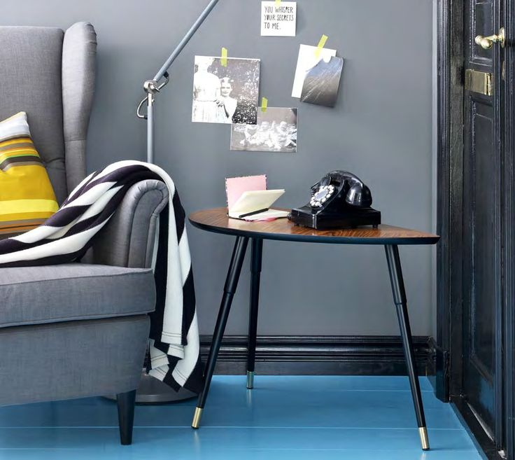 17 best images about ikea 2014 new collection on pinterest ikea ikea lamps - Fauteuil pivotant ikea ...