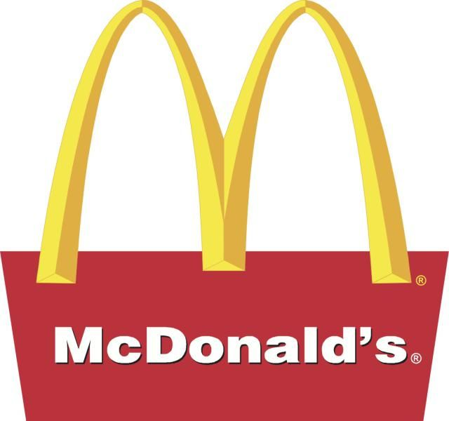 You can eat healthy fast food at McDonald's! See a list of McDonald's fast food meals for under 500 calories and learn how to order a healthy combination in the drive-thru lane.