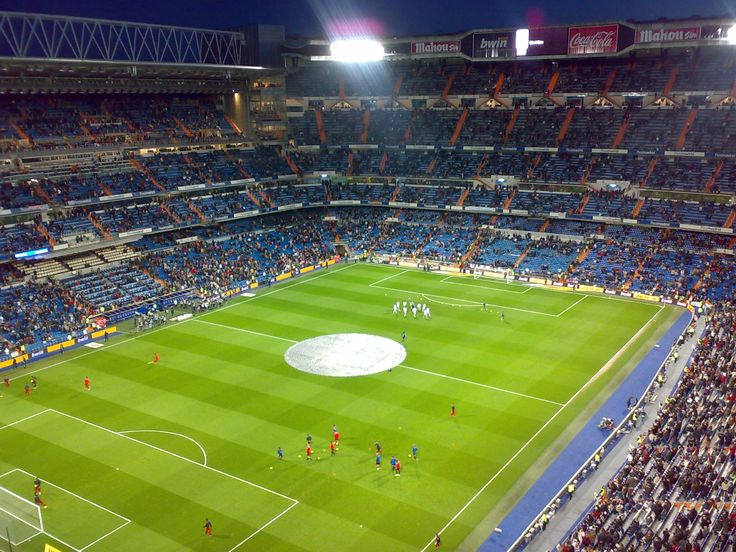 Horario unificado para la jornada 37 de La Liga