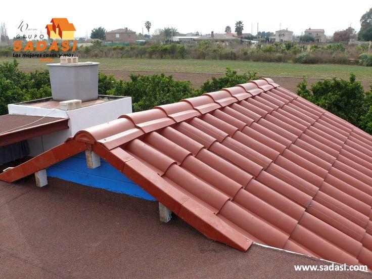 M s de 20 ideas incre bles sobre casas de cobertizos en for Cobertizos madera economicos