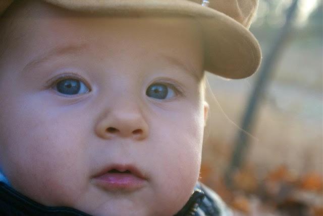 http://vivioli-babiesfashionlife.blogspot.com