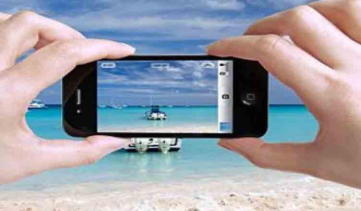 Senza perdere tempo prezioso vediamo come recuperare foto cancellate indipendentemente dal sistema operativo del tuo smartphone.