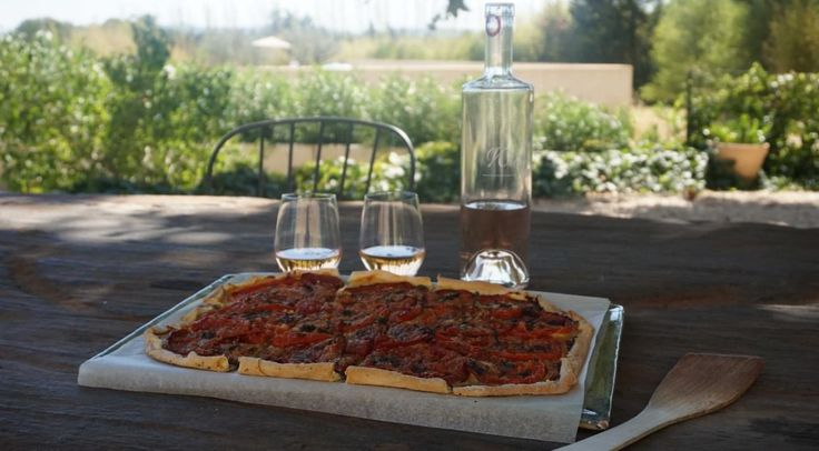 Verliebt in die Provence | Sale bei Westwing