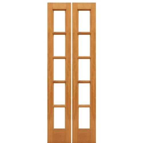 50 Best French Doors Images On Pinterest Folding Doors Room Dividers And Bifold French Doors