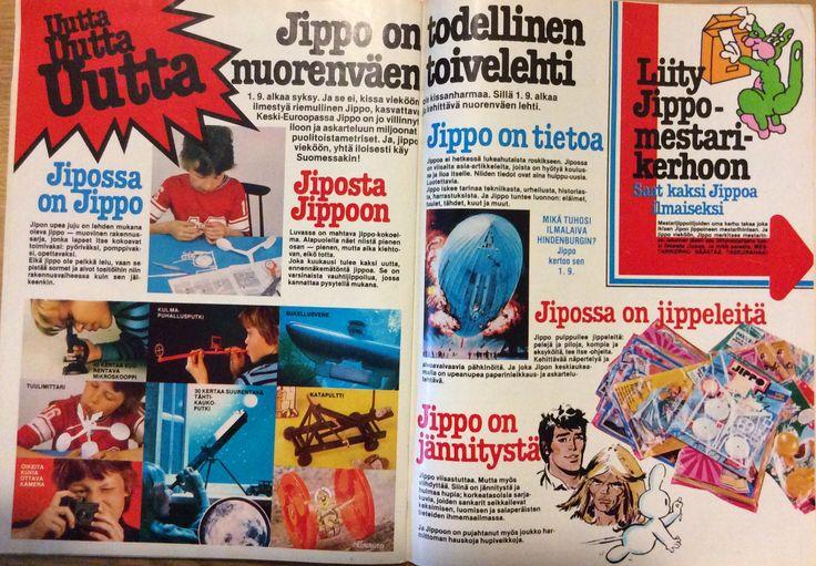 1983 Avotakka