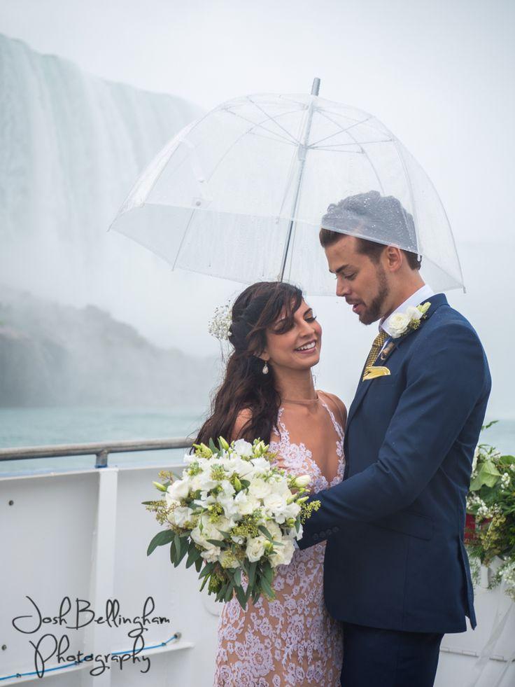 Weddings At Hornblower Niagara Cruises Niagaracruises Events