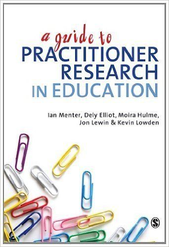 21 best our education titles images on pinterest education ebook menter i a guide to practitioner research in education fandeluxe Image collections