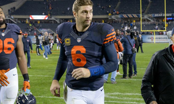 McMullen: Jets haven't signaled turn toward Jay Cutler yet = New York Jets head coach Todd Bowles filled the final spot on his coaching staff Wednesday by bringing back Jeremy…..