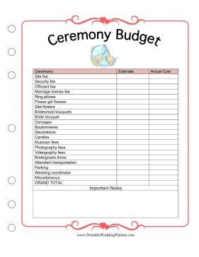 Best 25 Wedding planner organizer ideas on Pinterest Wedding