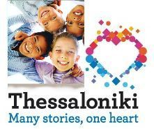 Thessaloniki...Many Stories...One Heart !!!