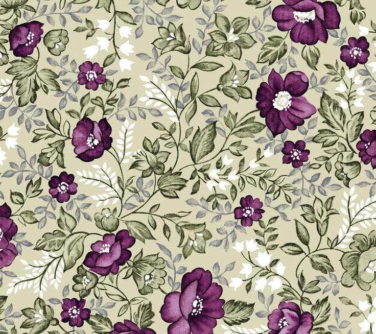 Pretty Background Patterns | Wallpaper,picture,background,decoration,floral,flower,