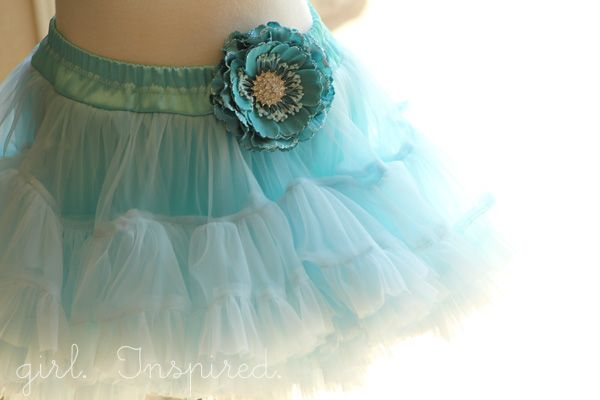 Girl. Inspired.: Pettiskirt, Please: A Tutorial: Girls, Tutorials, Tutu, Sewing Crafts, Party Inspiration, Girly Girl, Craft Party, Pettiskirt Tutorial