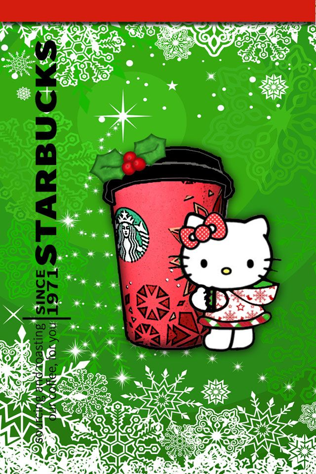 2022 best hello kitty images on iphone wallpaper christmas hello kitty wallpaper wallpaper backgrounds desktop wallpapers watch faces apple watch phone cases christmas wallpaper for voltagebd Image collections