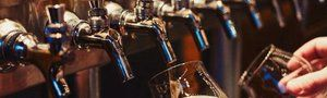 Best Happy Hour Denver - Bars With Great Happy Hour Deals