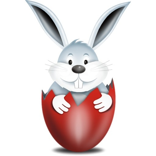 Happy Easter to everybody! From all at Care Learning Centre  #easterbunny #eastersunday #egg