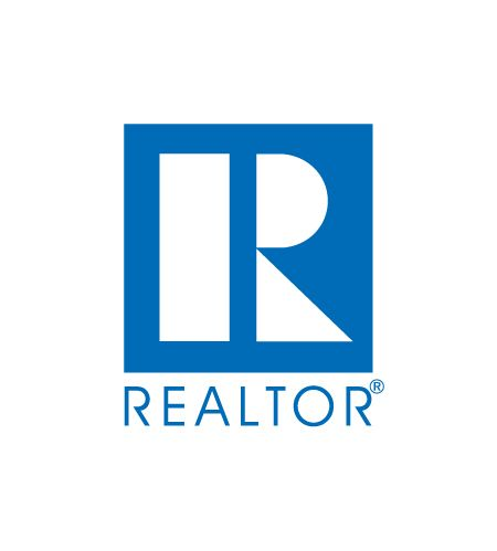 17 best images about real estate agent logos on pinterest for Realtor logo ideas