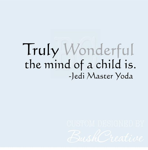 Jedi Master Yoda Quotes: 37 Best Images About Yoda, Love I Do On Pinterest