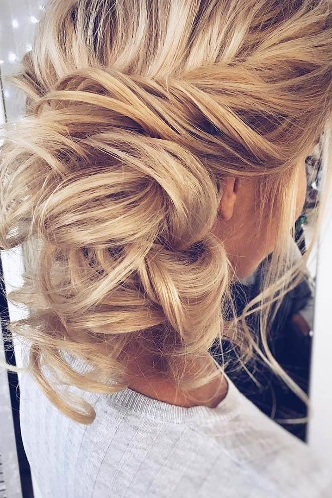 Wedding Hairstyles 2020 2021 Fantastic Hair Ideas Best Wedding Hairstyles Hair Styles Wedding Hairstyles