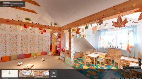 Centrum edukacyjne https://sites.google.com/site/fotografiaremigiuszgrudzien/gallery/zdjecia-firmowe-google