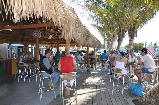 1000 Ideas About Pine Island Florida On Pinterest