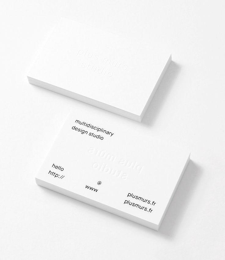 677 best Stationery Design images on Pinterest | Cards, Design ...