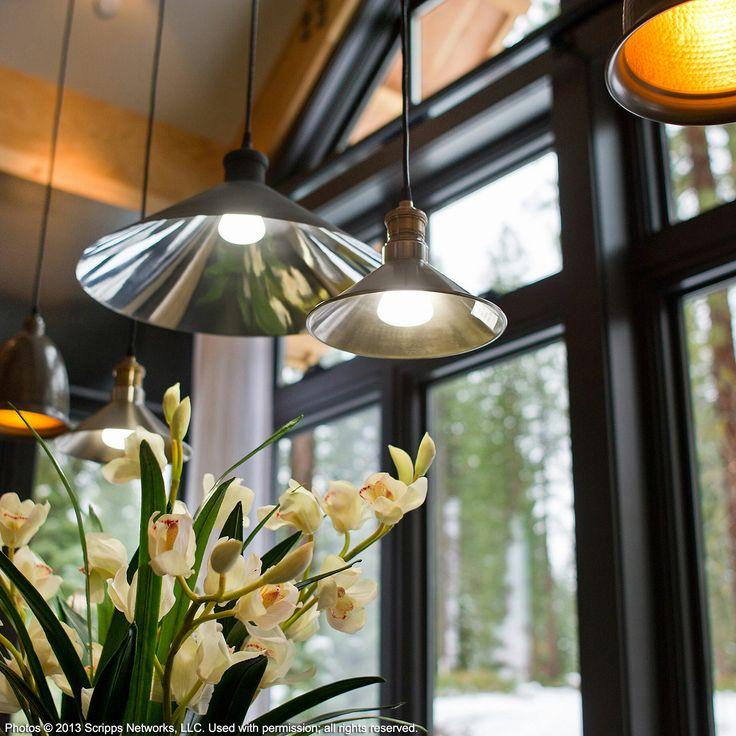 Hgtv Dining Room Lighting: 17 Best Images About HGTV Dream Home 2014 On Pinterest