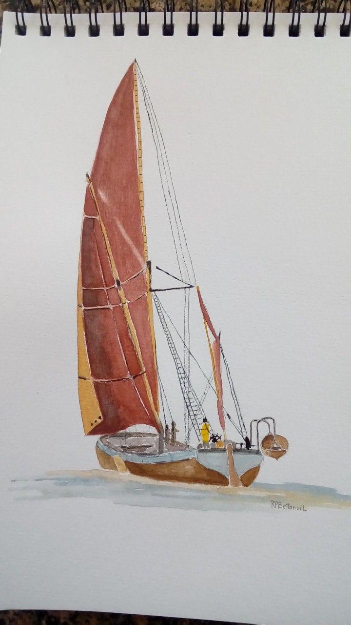 Made by rinibettonvil tut. William Newton