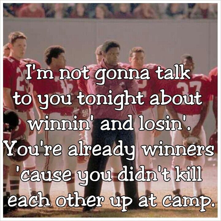 """best ideas about remember the titans leadership essay leadership in the film """"remember the titans"""