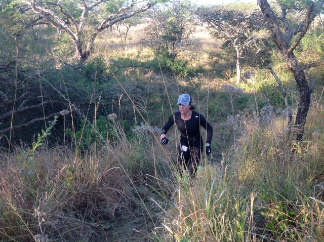 3rd overall, 1st woman in 6km @kzntrailrunning #maweni #talbot - See more at: http://s185.photobucket.com/user/Donnette_2007/media/Talbot%20Maweni%20Trail%20Race%20KZNTRAILRUNNING%2015613/42c8535f0bf3a36f08aea25cb838a3d3.jpg.html?sort=2=32#sthash.ahC2KMYy.dpuf