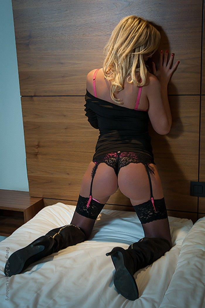 Escort Directory Sharon Rose – | VIP Escort