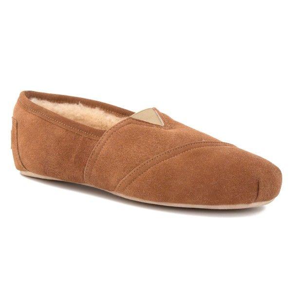 Alex Shilton Mens Shoes