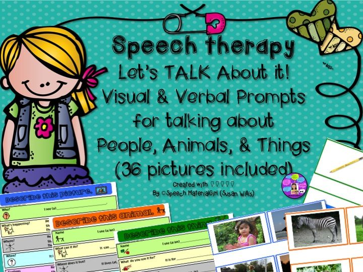 Action words for kids - pictures, videos & teaching tips