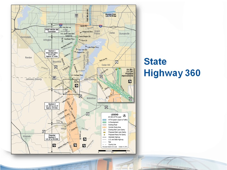 Best Tollway Maps Images On Pinterest Dallas Extensions And - Us tollway map