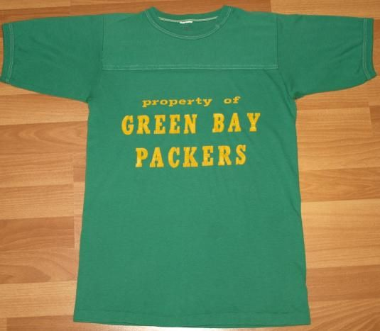 M S De 1000 Im Genes Sobre Vintage Football T Shirts En